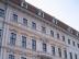 Taschenberg Palais