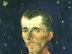 Vincent van Gogh: Portrait von Eugéne Boch, 1888