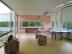 Villa Savoye: Wohnzimmer