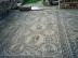 Volubilis: Römisches Mosaik