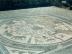 Voloubilis, Mosaic zum Mythos des Orpheus