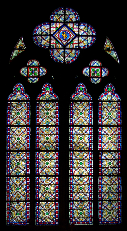 Cathédrale_Notre-Dame_de_Paris_004