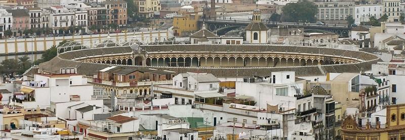 Plaza-del-Toro1-Sevilla