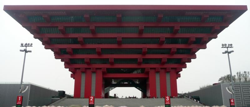 China_Pavilion_Expo_2010