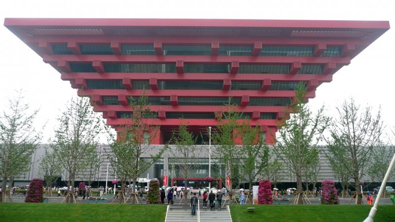 China_Pavilion_Expo_2010_1