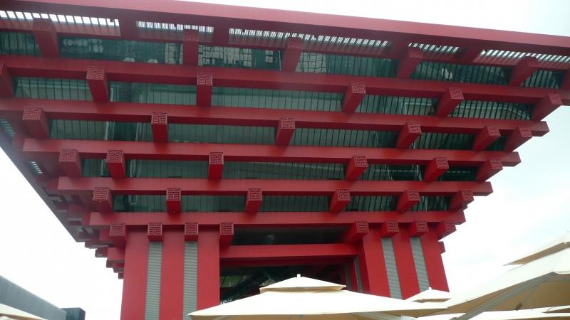 China_Pavilion_Expo_2010_2