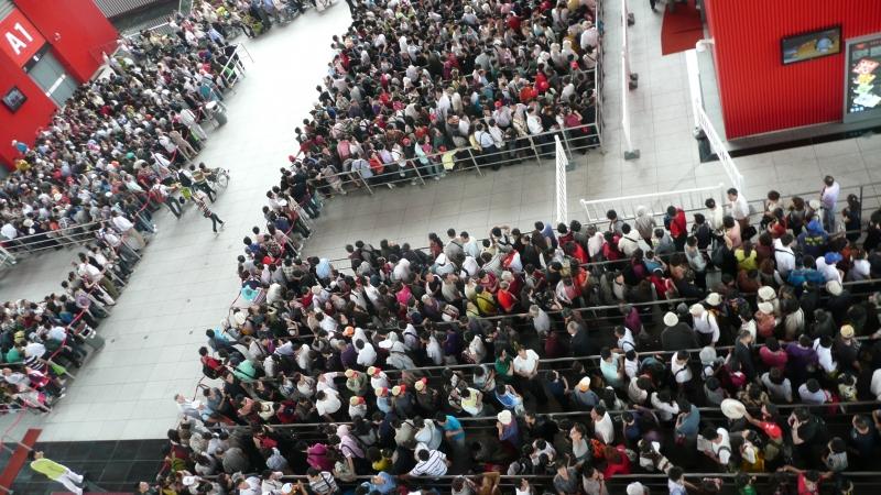 China_Pavilion_Expo_2010_8