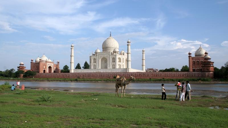 Taj_Mahal-11