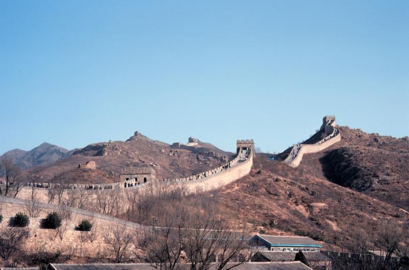 Great_Wall_of_China