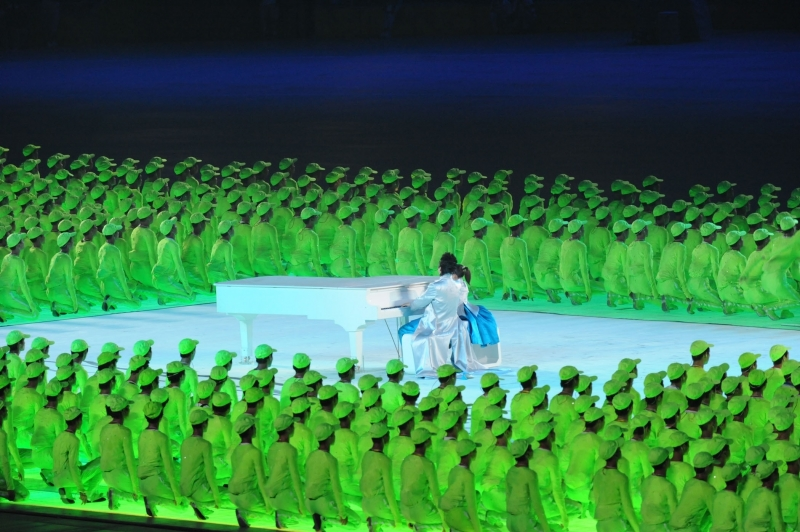 Chinese_pianist_Lang_Lang_the_Opening_Ceremony_of_the_2008_Olympic_Games