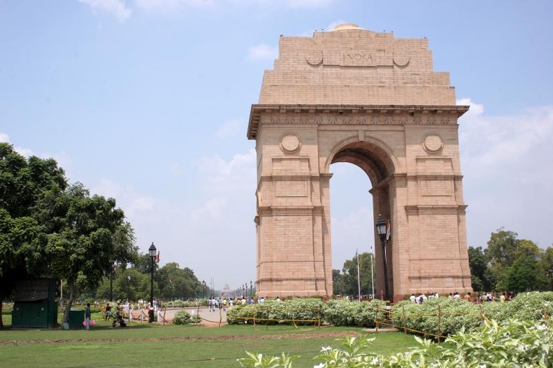 India_Gate-5