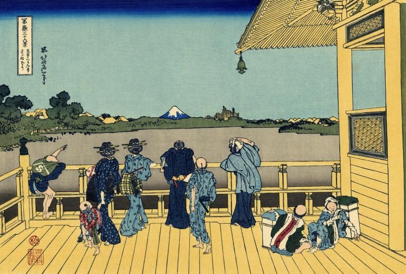 Sazai_hall_-_500_Rakan_temples