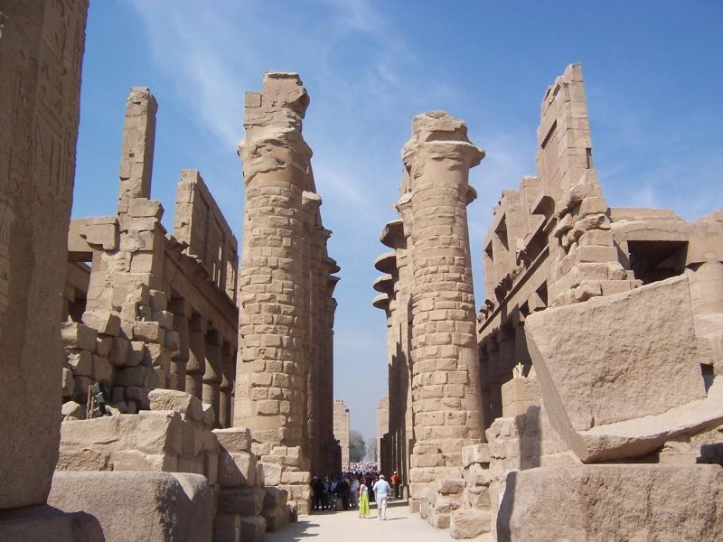KarnakTemple@LuxorEgypt_2007feb9-97_byDanielCsorfoly