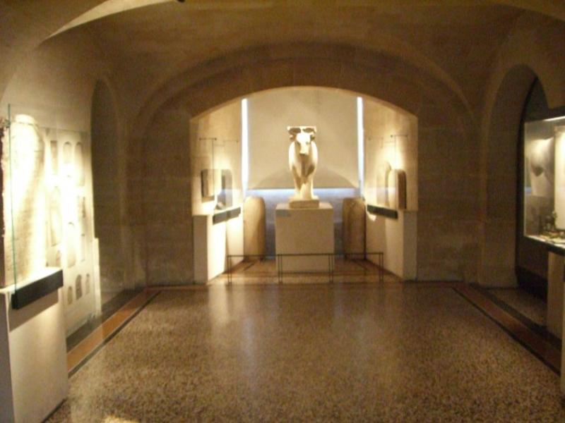 Louvre_122006_003