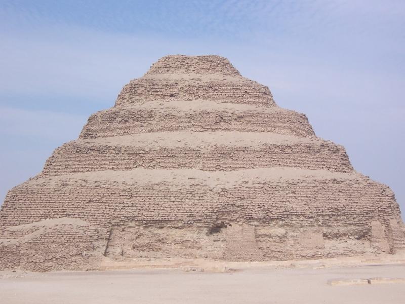 SakkaraPyramidsEgypt_StepPyramid_2007feb1-14_byDanielCsorfoly