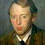 Aksel Waldemar Johannesen