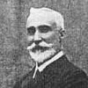 Antonio Maura Montaner