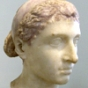 Kleopatra VII.