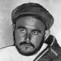 Abd el krim El Khatabi