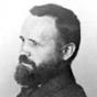 Johannes Baader