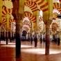 Córdoba (ES)