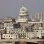 Havanna (La Habana)