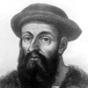 Ferdinand Magellan