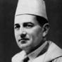 Mohammed V.