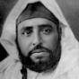 Mulai Abd al-Hafiz