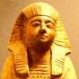 Ramses III.