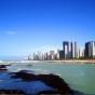 Recife (in Pernambuco)