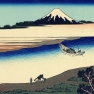 Tama_river_in_the_Musashi_province