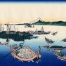 Tsukada_Island_in_the_Musashi_province