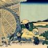 Watermill_at_Onden