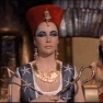 1963 Cleopatra trailer screenshot (10)
