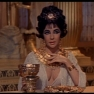1963 Cleopatra trailer screenshot (13)