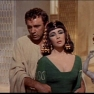 1963 Cleopatra trailer screenshot (24)