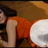 1963 Cleopatra trailer screenshot (33)