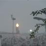 2008_Beijing_Summer_Olympics_flame