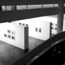 Biennale de São Paulo (27-ste9), Oskar Niemeyer