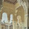 Adolf_Seel_Innenhof_der_Alhambra