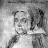 Abrecht Dürer: 1521