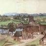 Albrecht Durer il mulino