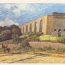 Alfred Sisley: Aquädukt von Marly (1874)
