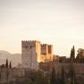 Alhambra_-_Granada_-_011_-_Panorama_part