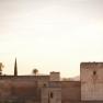 Alhambra_-_Granada_-_013_-_Panorama_part