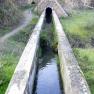 Alhambra_Acqueduct_GM_(1)