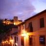 Alhambra_at_night_from_Albaicin_GM
