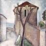 Amadeo_Modigliani_003
