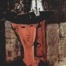 Amadeo_Modigliani_004